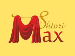 StoriMax