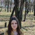 Татьяна Ц.
