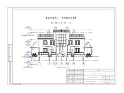 Создам проект вашего дома. С реальной сметой и 3Д.
