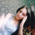 Анна Мокшина