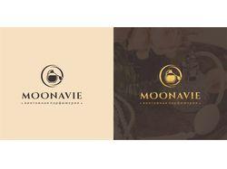 MOONAVIE
