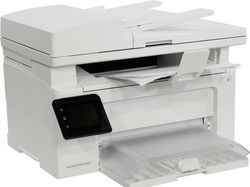 Удаленное подключение, ремонт принтера, МФУ, устан