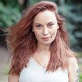 Ирина Пшеничная