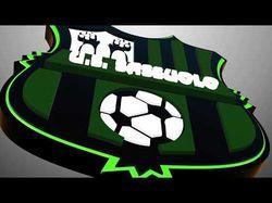 3D графика и анимация логотипа