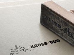 KROSS-BUD