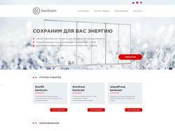 Мультиязычный сайт на Joomla!