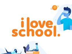 Краудфандинговая платформа — ILoveSchool