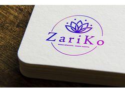 ZariKo