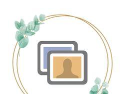Семитреса - иконки для сайта