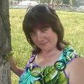Татьяна М.