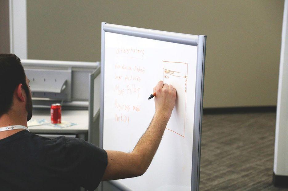 Все, что нужно знать о профессии project manager
