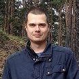 Руслан Левичев