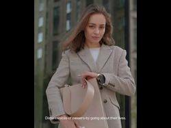 Озвучивание рекламного ролика на английском языке