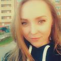 Елизавета Якимова