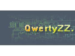 QwertyZZ.com