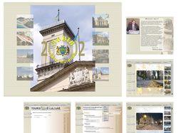 Львов-инвестиционный 2002