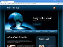 Business-Group
