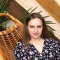 Виктория Трусова
