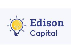 Дизайн лого + гайдлайн по использованию логотипа