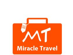MiracleTravel