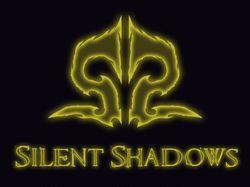 "WoW rogue community ""Silent Shadows"""