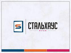 Логотип которого сделан для конкурса на этом сайте