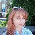 Юлия Свиридова