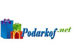 Podarkof.net
