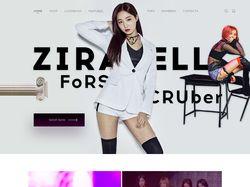 Магазин Корейской Одежды