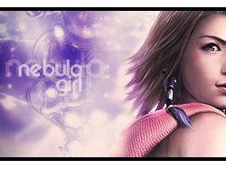 Гигабар Final Fantasy