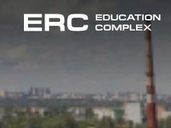 ERC - Education Complex