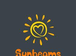 Логотип Sunbeam