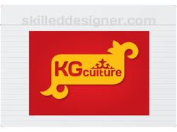 KGculture