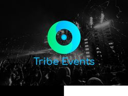 Tribe Events