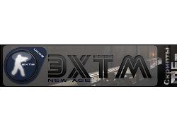 EXTM Portal#4.