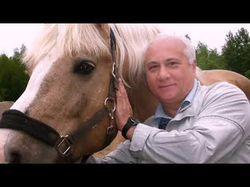 Клип о Юрии Григорьевиче Аванесове