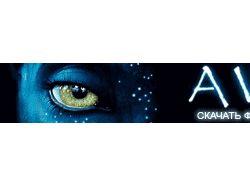 Avatar /аним./