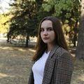 Дарина Тихая