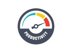 Productivity-checker - расширения для vscode