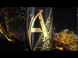 Adrenalin Gold