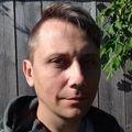 Александр Рева
