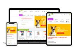 Zooaz Online Shop