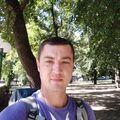 Андрей А.