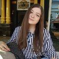 Яна Ашкелович