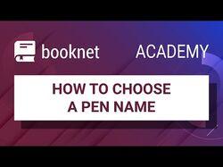 """Озвучивание уроков к приложению """"Booknet"""""""