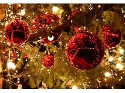 Поздравления с зимними праздниками