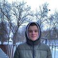 Андрей Мильшин