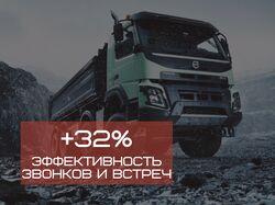 Занимаемся продажами шин с помощью amoCRM