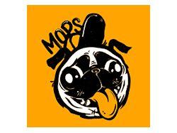 Mops - Сервис доставки продуктов из магазинов