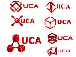 UCA программные разработки